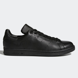 Baskets Adidas Stan Smith