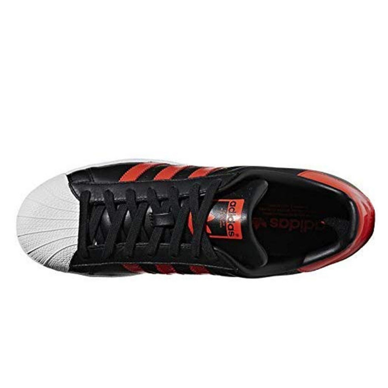 Baskets Adidas Superstar
