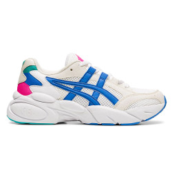 Baskets Asics Gel BND