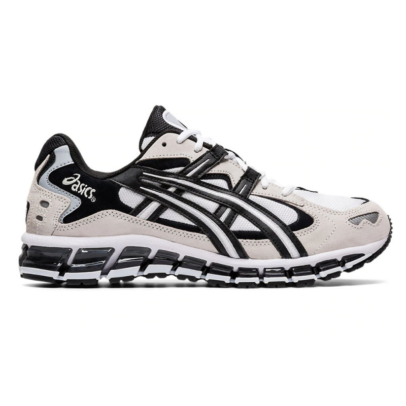 Baskets Asics Gel Kayano 5 360