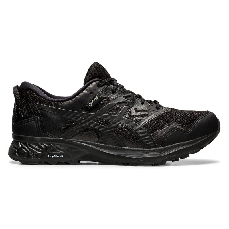 Baskets Asics Gel Somona 5 GT-X