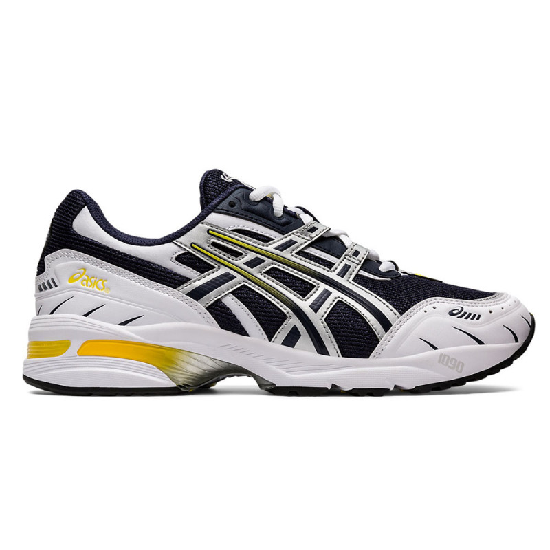 Baskets Asics Gel 1090