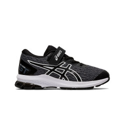 Baskets Asics GT 1000 9 (PS)