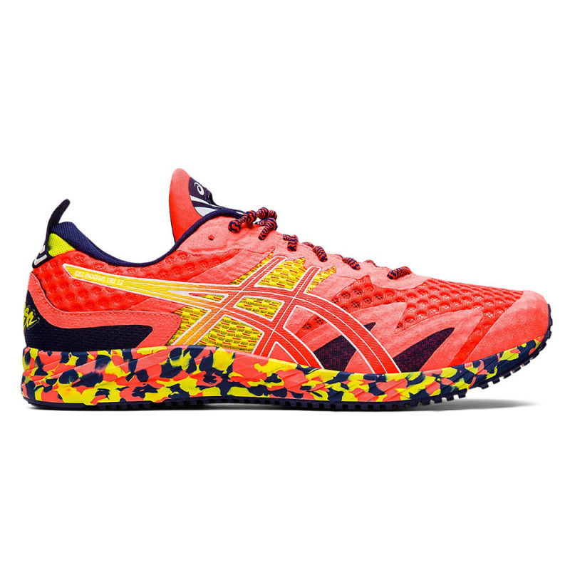 Baskets Asics Gel Noosa Tri 12