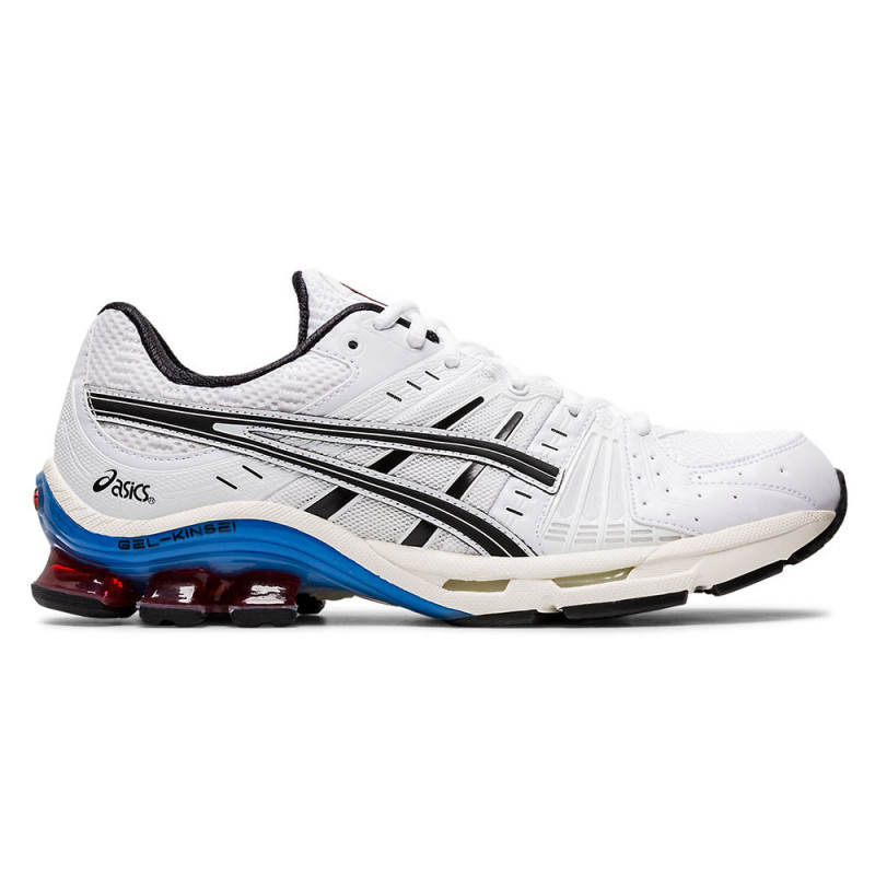 Baskets Asics Gel Kinsei OG