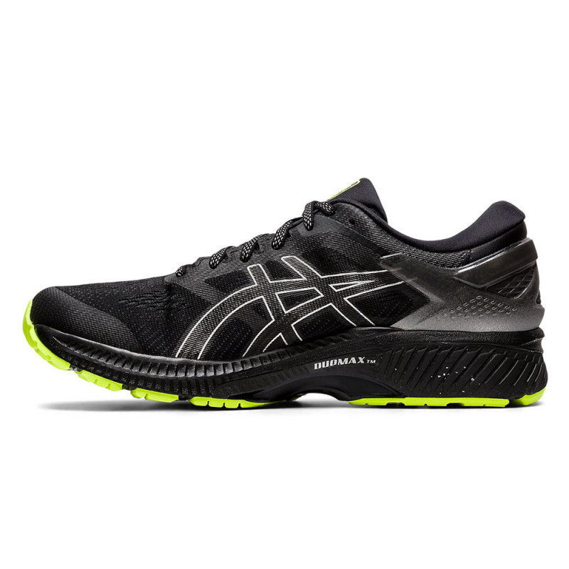 Baskets Asics Gel Kayano 26 Lite Show