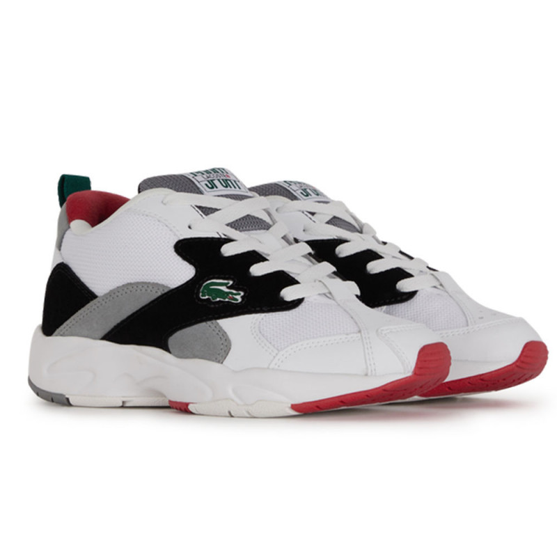 Baskets Lacoste STORM 96 120 4 US SFA