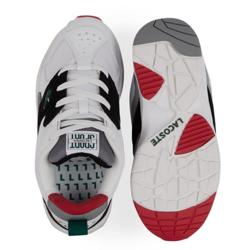 Baskets Lacoste STORM 96 120 4 US SFA