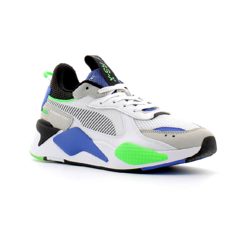Baskets Puma RS-X Toys