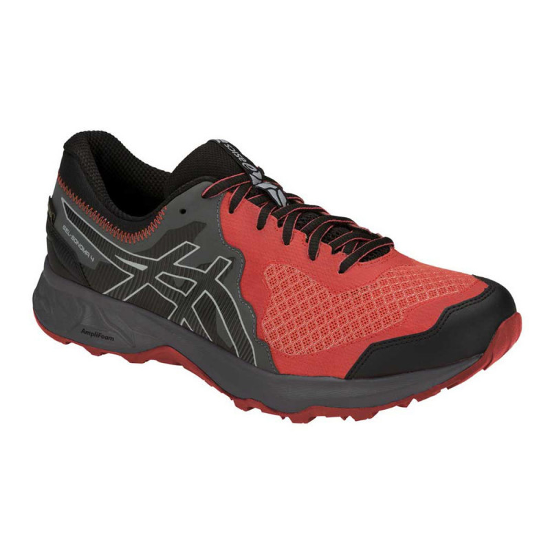 Baskets Asics Gel Sonoma 4 G-TX