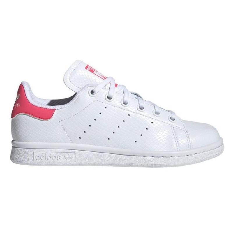 Baskets Adidas Stan Smith J