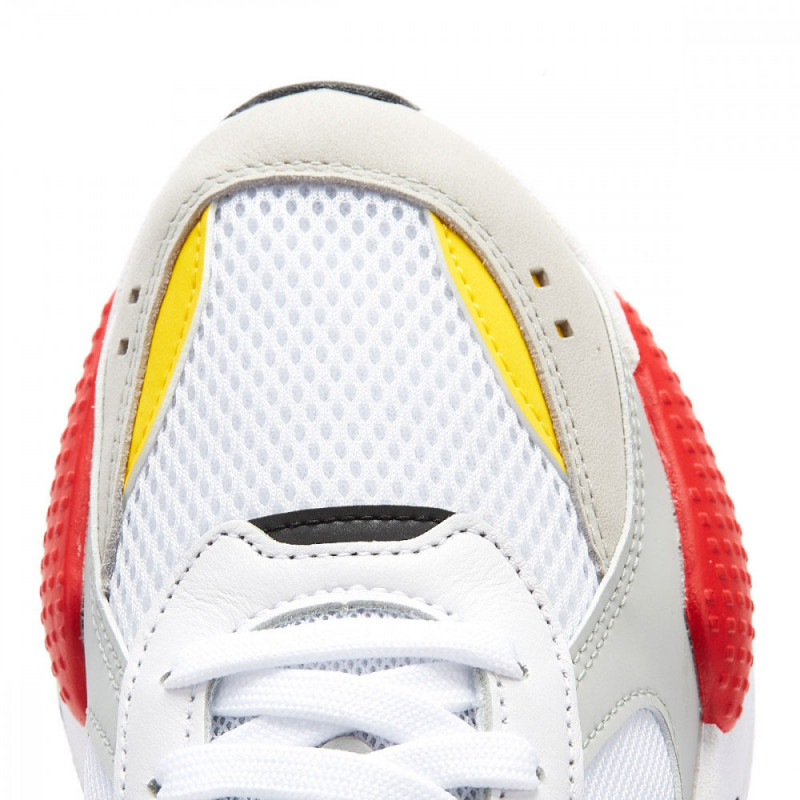 Baskets Puma RS-X TOYS