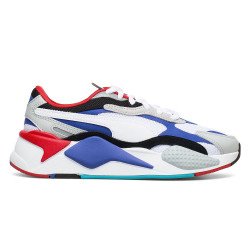 Baskets Puma RS-X PUZZLE JR