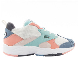 Baskets Lacoste STORM 96 120 3 US SFA