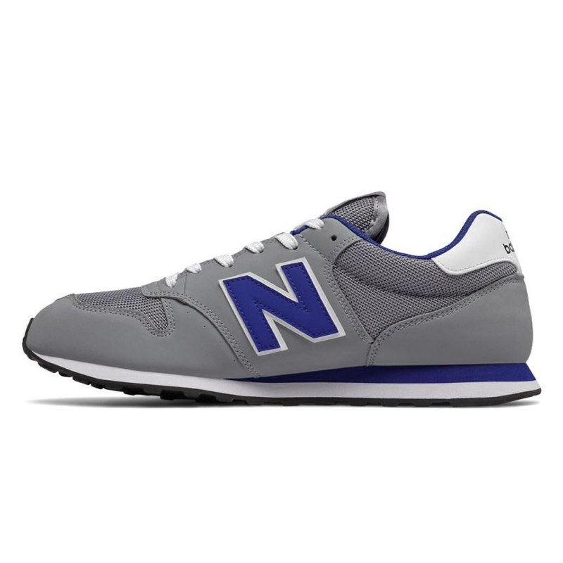 Baskets New Balance GM500TRS