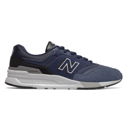 Baskets New Balance CM997HEM