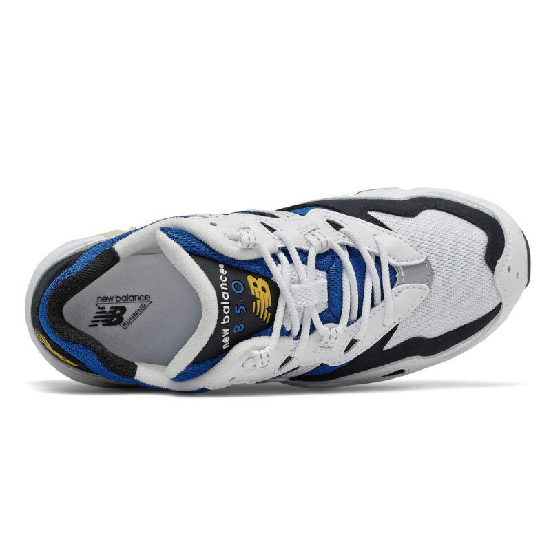 Baskets New Balance ML850YSC