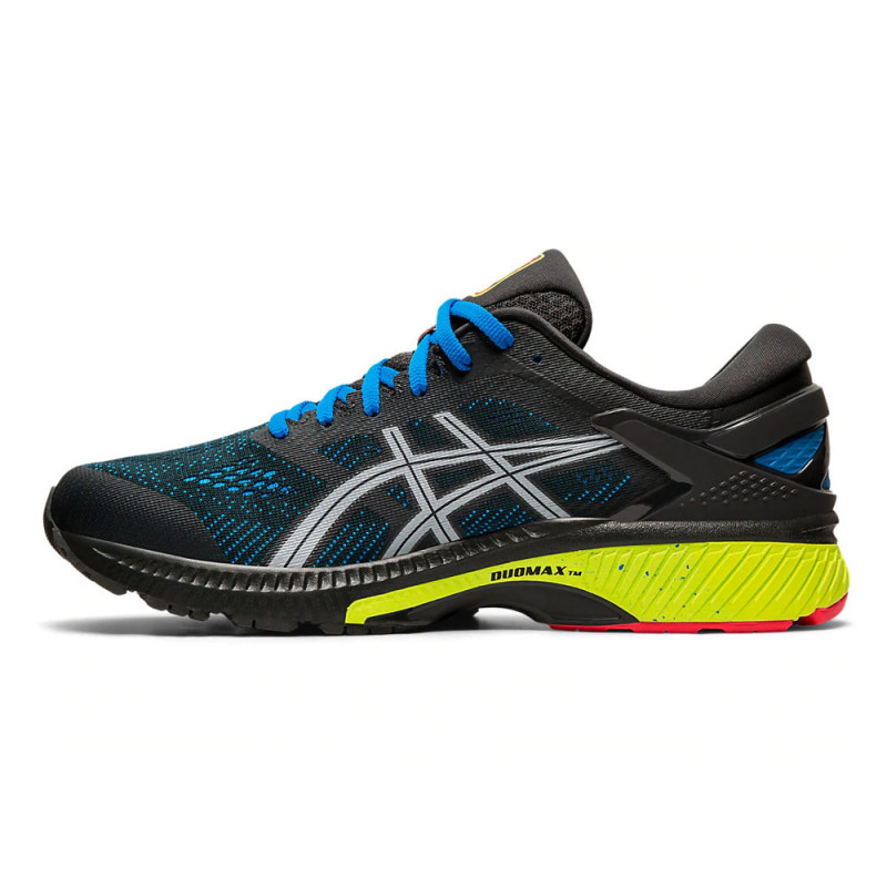 Baskets Asics Gel Kayano 26 LS
