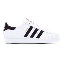 Baskets Adidas Superstar