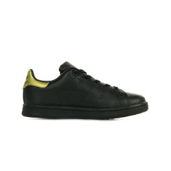 Baskets Adidas Stan Smith C Enfant