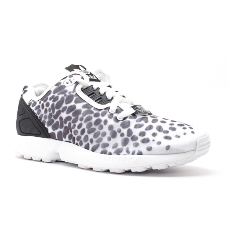 ZX FLUX DECON W
