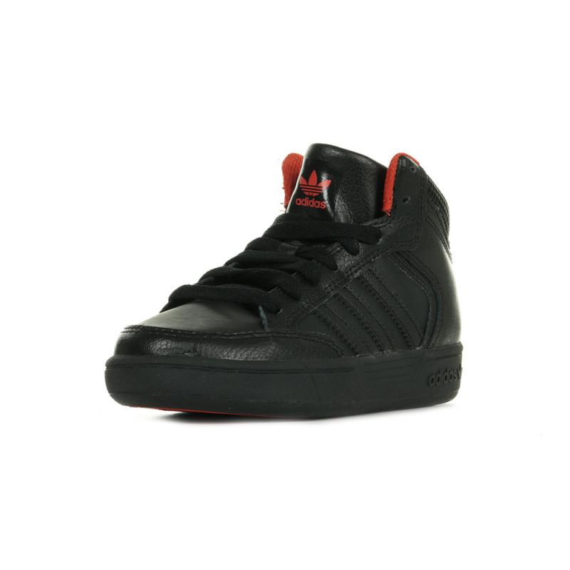 Baskets Adidas Varial Mid J Enfant