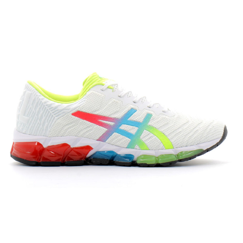 Baskets Asics Gel-Quantum 360 5