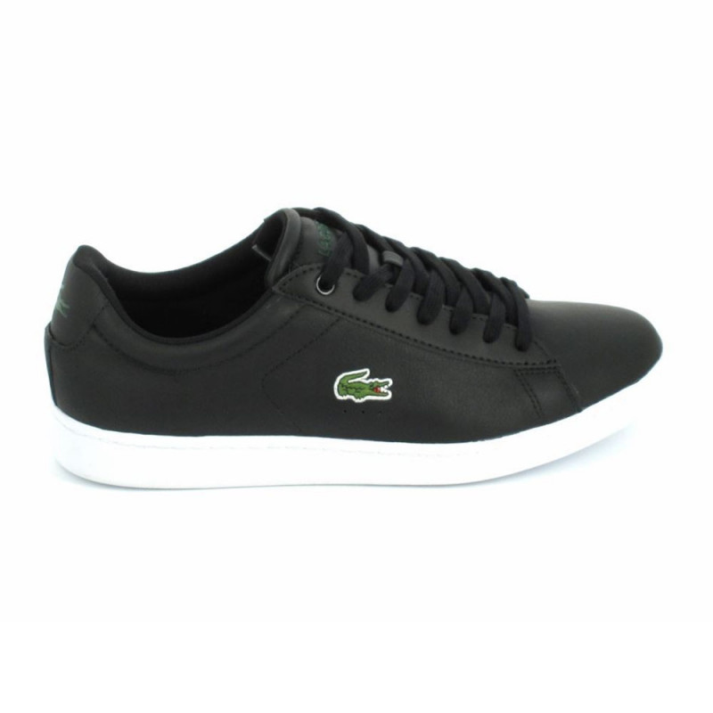 Baskets Lacoste Canarby Evo LCR