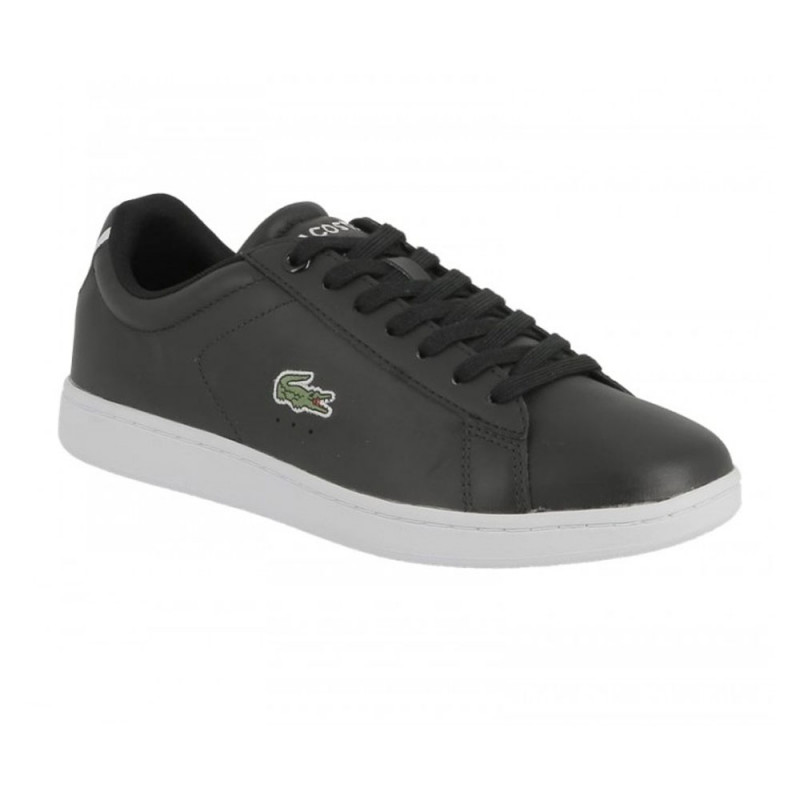 Baskets Lacoste Canarby Evo BL 1