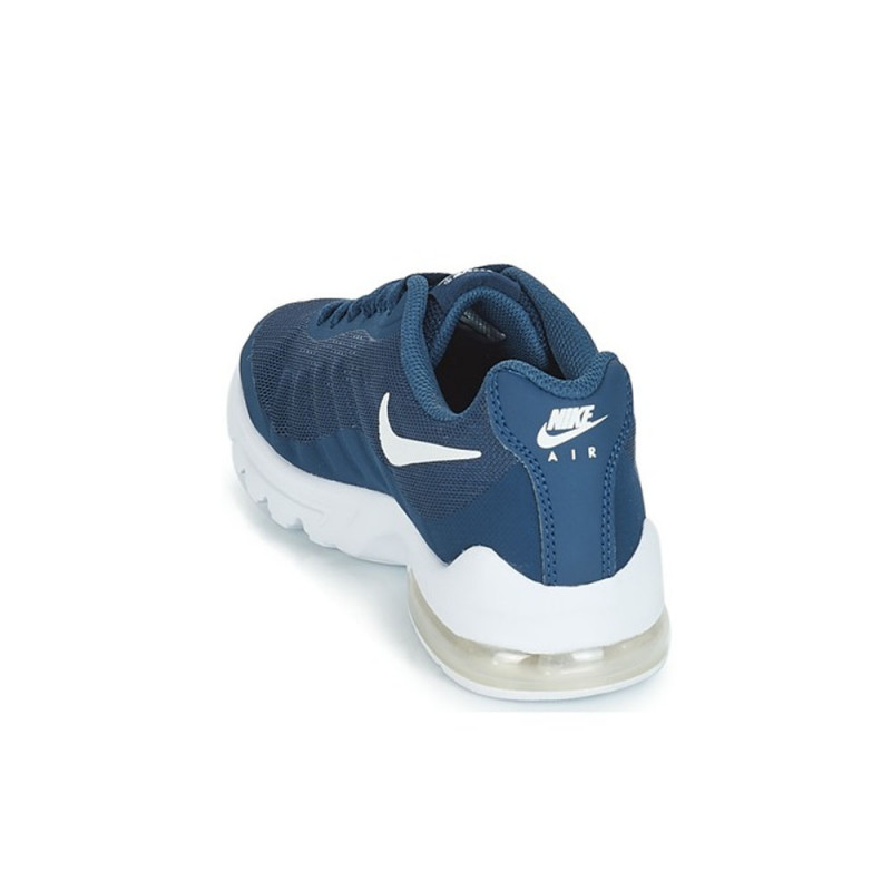 Baskets Nike Air Max Invigor (PS)