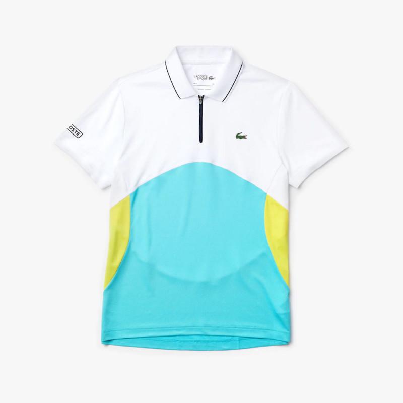 Polo Tennis Lacoste SPORT
