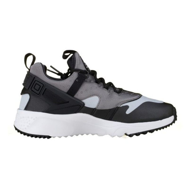 Baskets Nike Air Huarache Utility