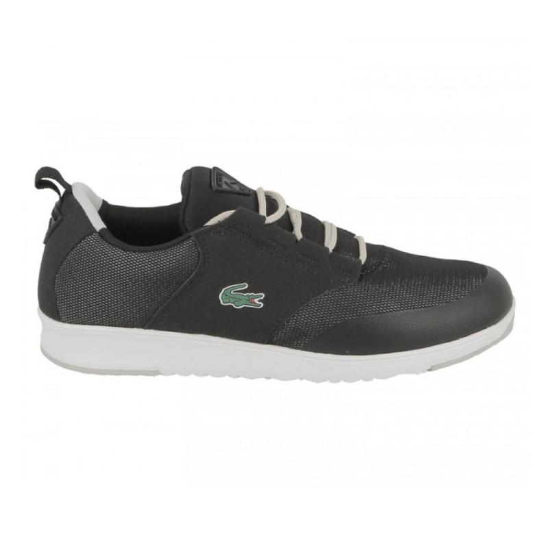 Baskets Lacoste Light R 316 1