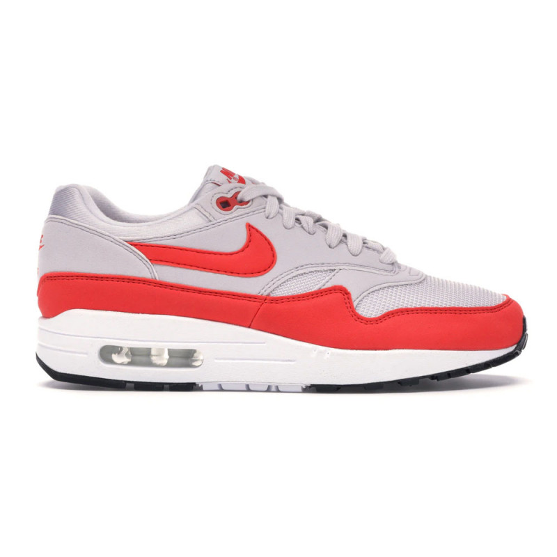 Baskets Nike Air Max 1