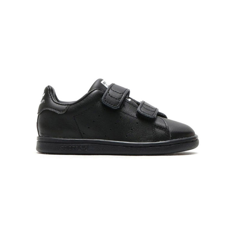 Baskets Adidas Stan Smith CF Enfant