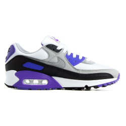 Baskets Nike W Air Max 90