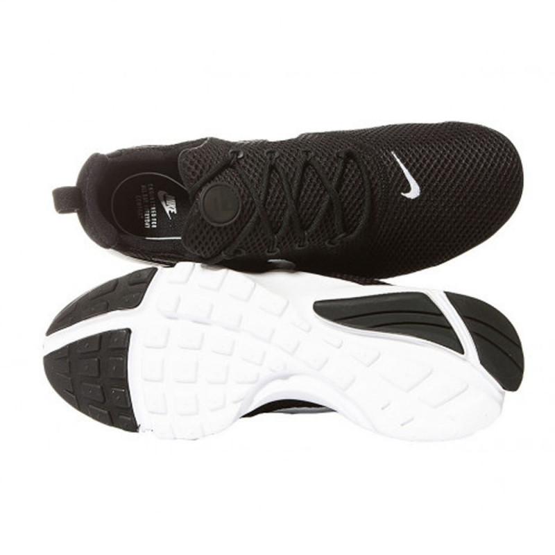 Baskets Nike Presto Fly