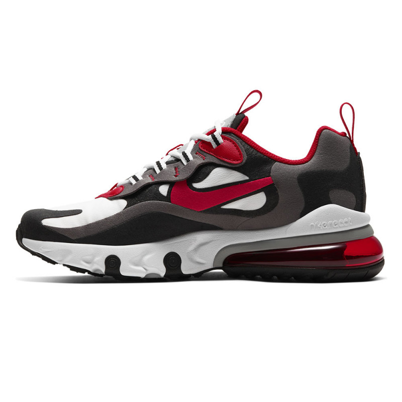 Baskets Nike Air Max 270 React (GS)