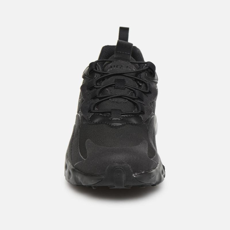 Baskets Nike Air Max 270 RT (PS)