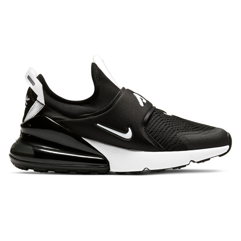 Baskets Nike Air Max 270 Extreme (GS)