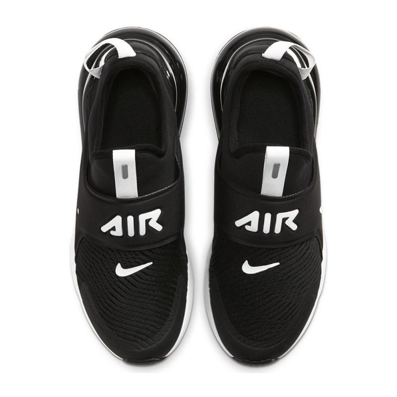 Baskets Nike Air Max 270 Extreme (GS) pour enfants