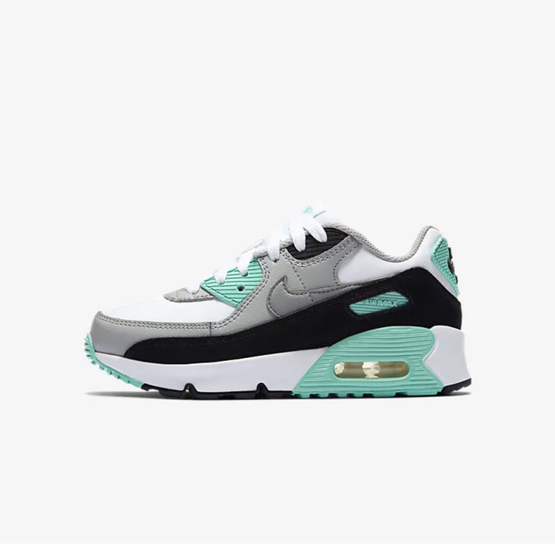 Basket Nike Air Max 90 LTR (PS)