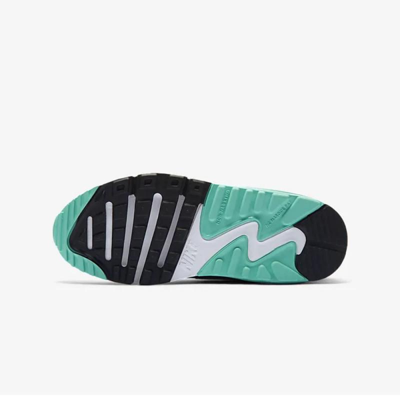 Basket Nike Air Max 90 LTR (PS)