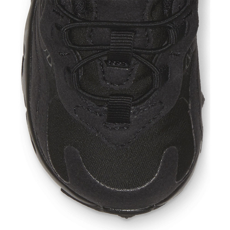 Baskets Nike Air Max 270 RT (TD)