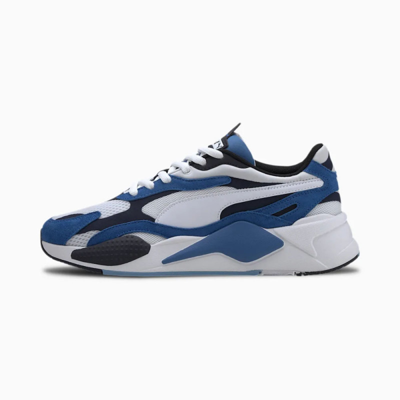 Baskets Puma RS-X3 SUPER