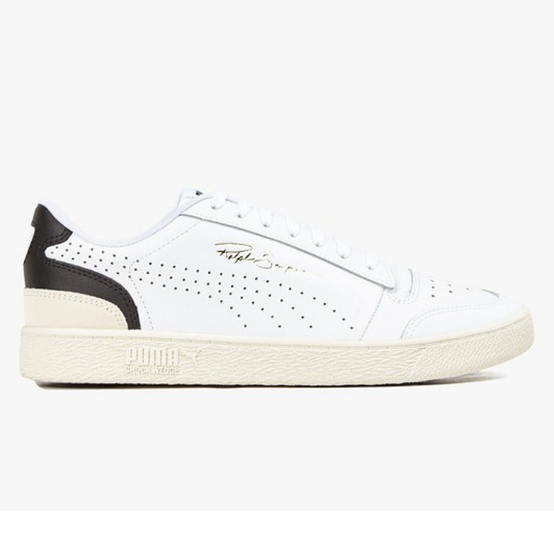 Baskets Puma Ralph Sampson Lo Perf Soft