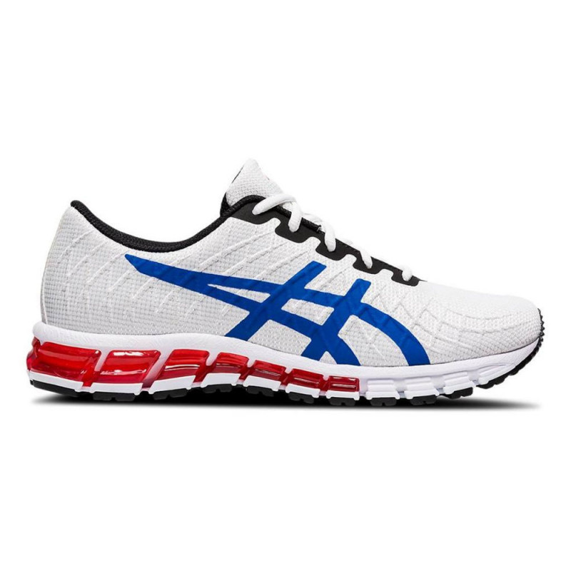Baskets Asics Gel-Quantum 180 4