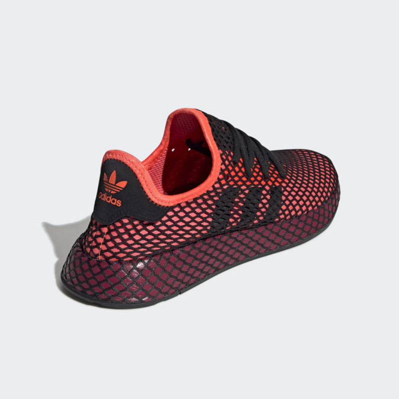 Baskets Adidas Deerupt Runner