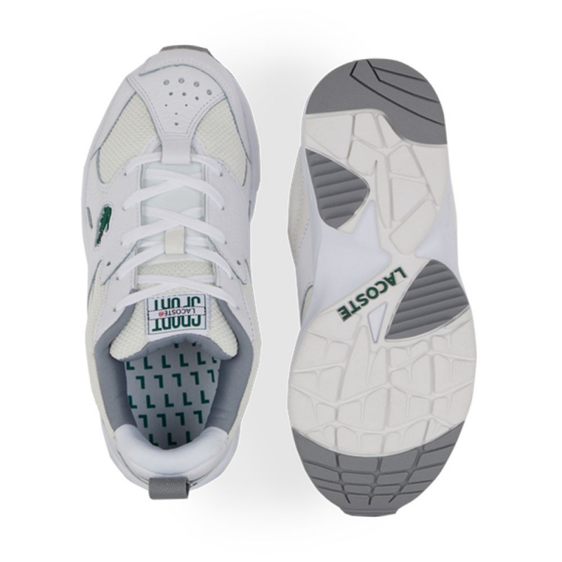 Baskets Lacoste STORM 96 120 2 SFA