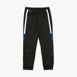 Pantalon de survêtement Lacoste SPORT léger color-block
